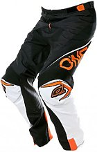 ONeal Mayhem Lite S17 Blocker pantalon textile