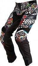 ONeal Mayhem S20 Crank pantalon en textile male