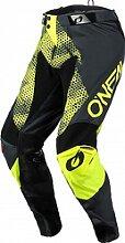 ONeal Mayhem S21 Covert pantalon en textile male