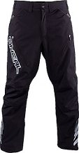 ONeal Predator III S15 pantalon textile male    -