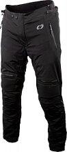 ONeal Sierra pantalon en textile male    - Noir -