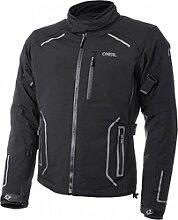 ONeal Sierra veste en textile male    - Noir - S