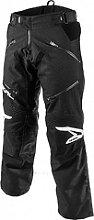 ONeal Trail S16 pantalon textile male    -