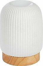 ONVAYA® Lampe à Parfum | Electrique | Couleur :