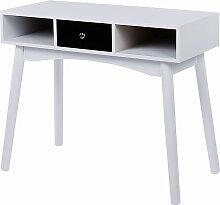 Oobest - Bureau Scandinave Table Informatique