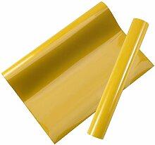 Opopark Flex Thermocollant Textile pour Tissu 30 x