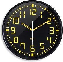 Orium 11023 - Horloge