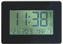 Orium Horloge digitale - Radio pilotée
