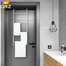 ORZ – porte-serviettes en métal, organisateur