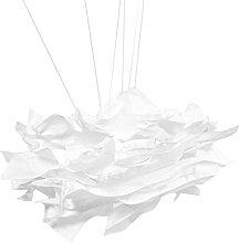 OSALADI Papier Abat- Jour Lumière Couverture