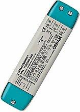 Osram HTL 105/230–240spécial d'éclairage