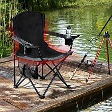 Outchair Coussin de chaise chauffant ou Chaise
