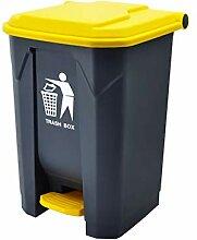 Outdoor trash can CSQ- Poubelle Classée Poubelle,