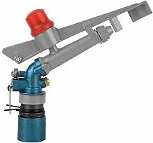 Outil d'arrosage de pulvérisateur d'eau