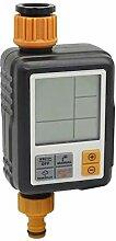 Outil d'irrigation 1pc numérique automatique