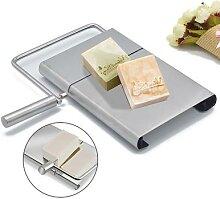Outil de découpe de savon créatif, coupe-savon