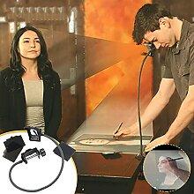 Outil de dessin Lucy avec projecteur photo,