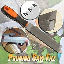 Outils à main pour le travail du bois, outils