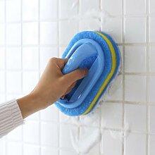 Outils de nettoyage de cuisine, salle de bain,