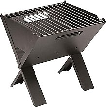 Outwell Cazal Cahors Barbecue Portable Barbecue
