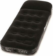 Outwell Matelas gonflable Flock Classic simple