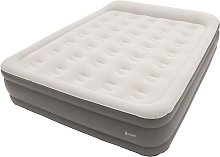 Outwell Matelas gonflable Flock Superior double