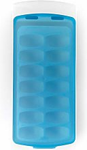 OXO Good Grips – Bac à glaçons antifuites, bac