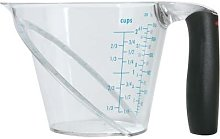 Oxo Soft Works 1063470 - Verre doseur