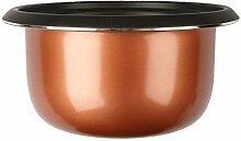 Oyolan Cuiseur à Riz Pot Intérieur Marmite