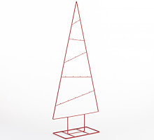 Pack Sapin de Noël Trey et Guirlande Latt de 10m