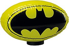 Paladone Batman Lampe gonflable Multicolore