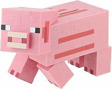 Paladone Minecraft Tirelire Cochon 19 cm Produit