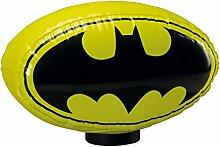 Paladone PP4104DC Lampe gonflable Batman,