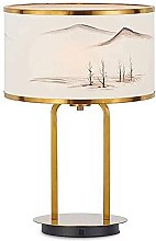 Palm kloset Lumières de table Moderne minimaliste