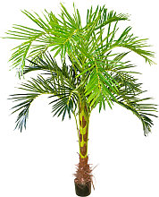 Palmier Areca Plante Arbre Artificielle Artificiel