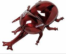 PandaG Piscine été Piscine Pliage modèle Beetle