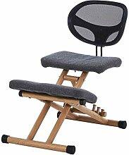 PANGPANGDEDIAN Posture Correction Chaise