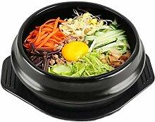 PANGUN 7 ' ' 18Cm Bol De Riz Coréen