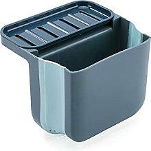 Panier d'évier de cuisine - Accessoires de
