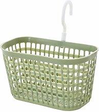 Panier De Vidange Sundries Hanging Basket Storage