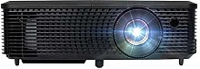 Panjianlin Projecteur 3200 Lumens 1024x768dpi LED