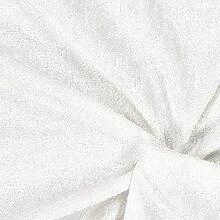 Panne de velours8 — Vendu au mètre à 0,5m