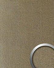 Panneau décoratif aspect cuir 19780 Antigrav