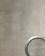 Panneau décoratif aspect cuir 19781 Antigrav