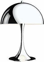 Panthella 320 Table Lamp, Louis Poulsen, Lampe de