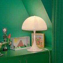 Panthella – lampe de Table en forme de