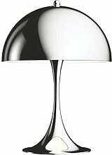 Panthella Mini Table Lamp, Louis Poulsen, Table