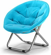 Papasan Chaise Pliable Jardin Chaise Portable