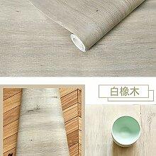 Papier Adhesif Mural Papier Peint En Vinyle En