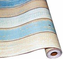 Papier Adhesif Papier Peint À Peler Et Coller En
